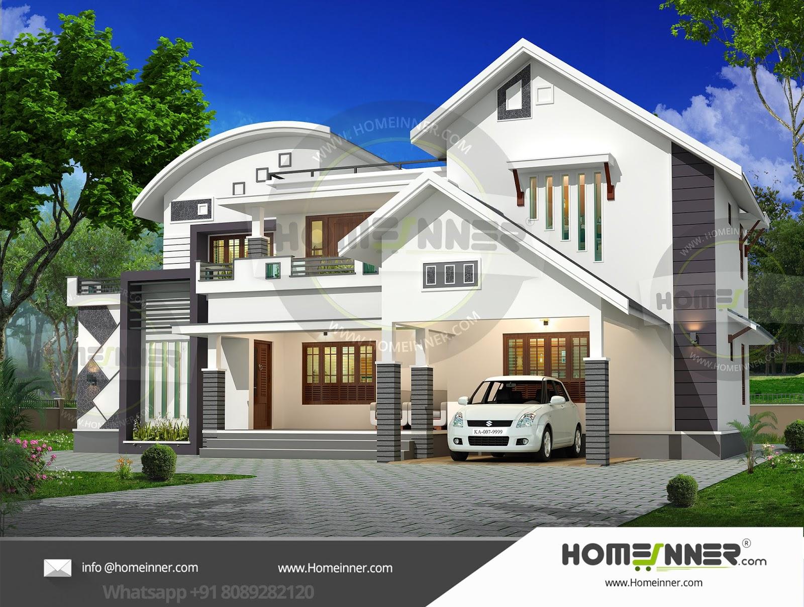 52 Lakh 4 BHK 3692 sq ft Bikaner Villa