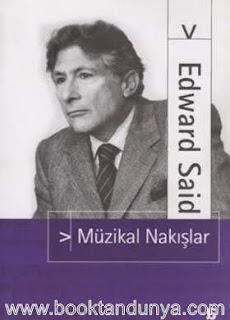 Edward W. Said - Müzikal Nakışlar