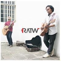 Lirik Lagu RATW Membunuh Cinta