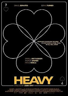Heavy 2019