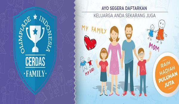 OIC Family
