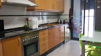 piso en venta av castellon almazora cocina1