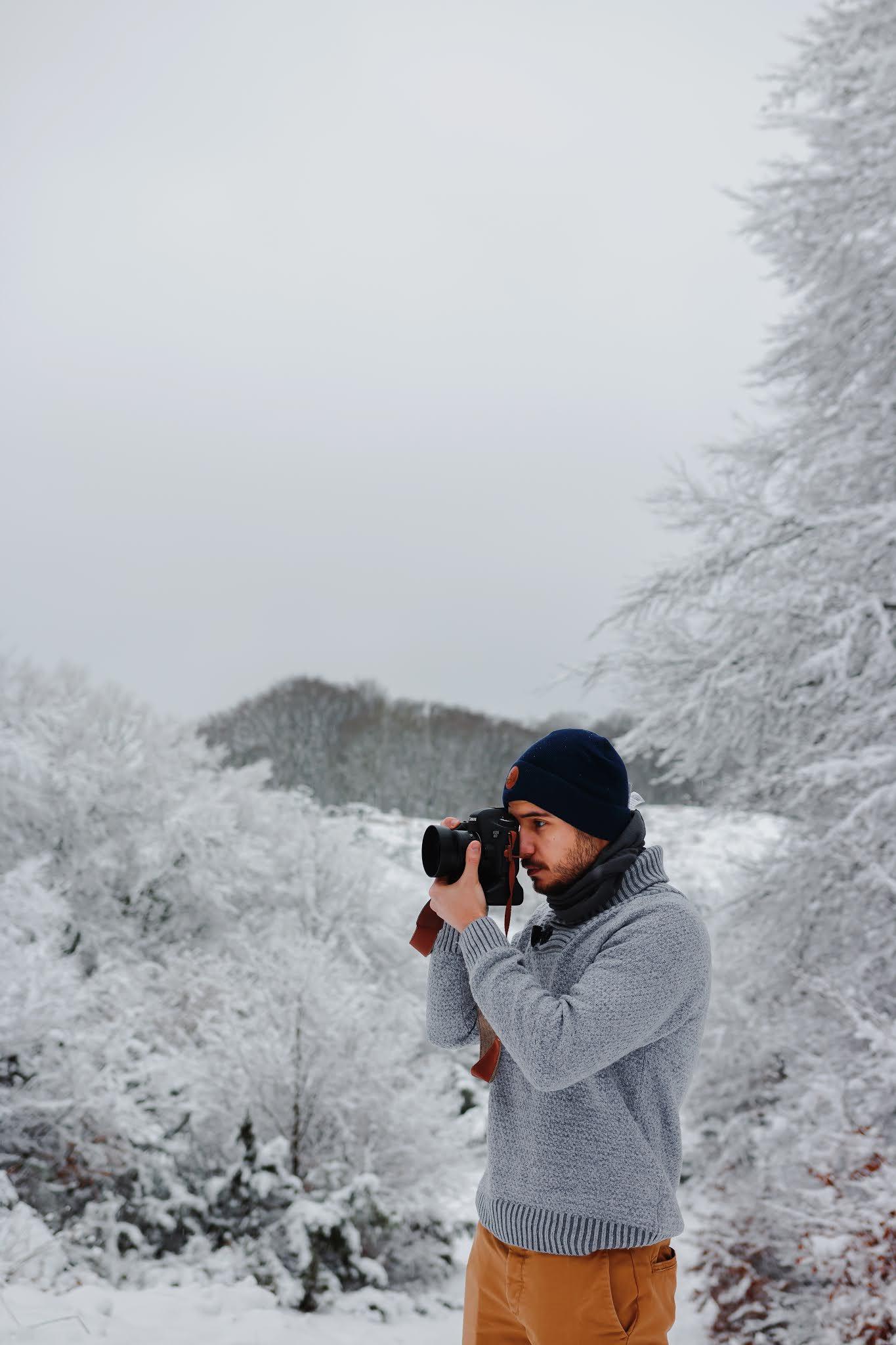 Co robić w Danii zimą? Atrakcje w Danii