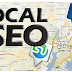 7 Effective Strategies On How To Improve Local Search Rankings