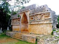 Ruinas Labna