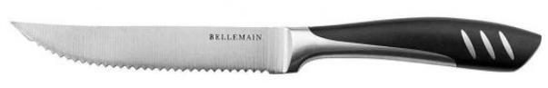 Pisau Steak (Steak Knife)