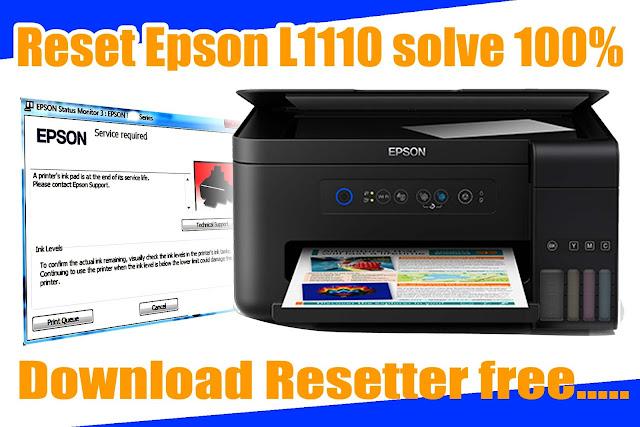 reset epson l1110,how to reset epson l1110,resetter epson l1110,cara reset printer epson l1110,reset epson l1110 free,reset epson l1110 gratis,adjustment program epson l1110,reset epson,resetter epson l1110 gratis,resetter epson l3110,resetter epson l1110 free download,cara reset epson l1110,epson,reset epson l1100,epson l1110 reset too,reset printer epson l1110,reset epson l3110,reset epson l1110 software,tutorial cara reset epson l1110,reset epson l1110 download free