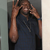 Usain Bolt parties until 5am and then invites 5 girls into his hotel afterwards (photos)