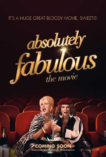 Absolutely Fabulous The Movie 2016 1080p BRRip x264 AAC-ETRG 1.3GB