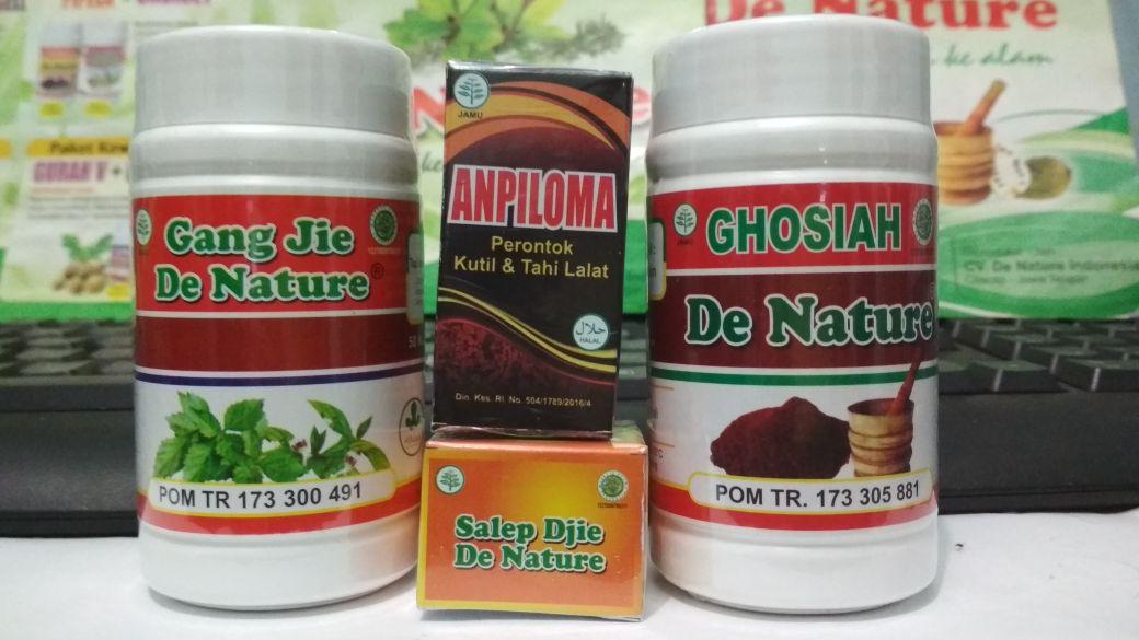 agen jual obat kutil kelamin herbal di jakarta timur wa 081 321 727 234 / 0816 3223 1150