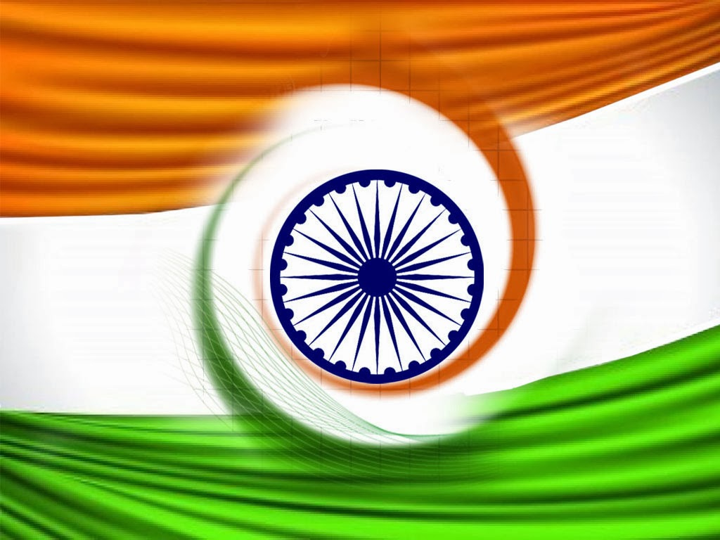 Indian Flag Hd Wallpaper: Indian National Flag Tiranga Jhanda Images And Wallpapers