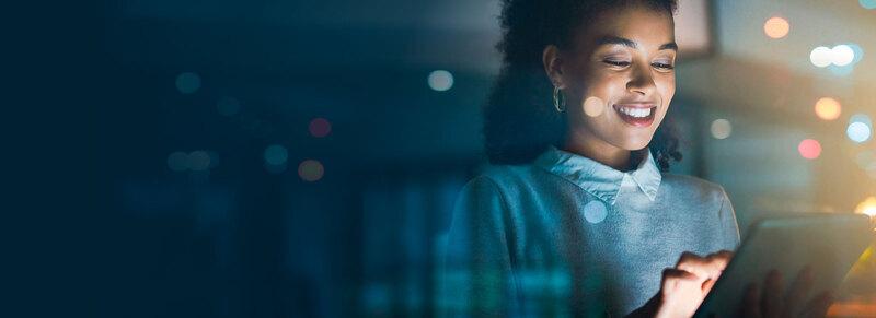 O ROIT BANK, fintech especializada no atendimento a empresas optantes pelo regime tributário do Lucro Real, abriu processo seletivo para mais de 300 vagas de emprego de ensino técnico e superior (completo ou cursando). Elas estão divididas nas áreas de Engenharia de Software, Contabilidade, Comercial, Customer Success e Recursos Humanos