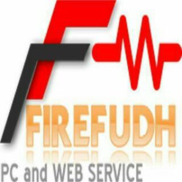 https://www.firefudh.com