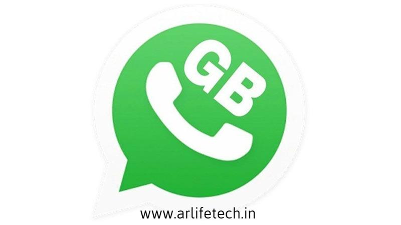 Download GB WhatsApp Latest Version August 2019