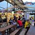 Thưởng thức hương vị ẩm thực Việt Nam ở BếnThành Street Food Market