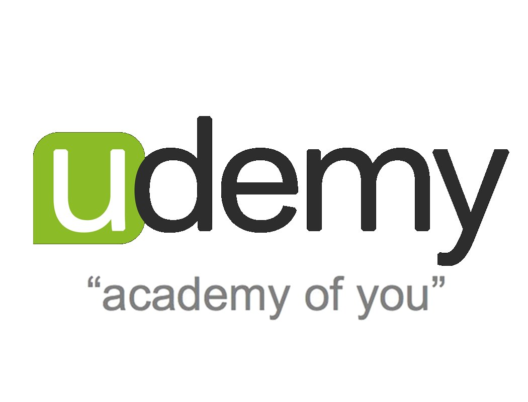 Image result for Udemy Python and MySQL courses
