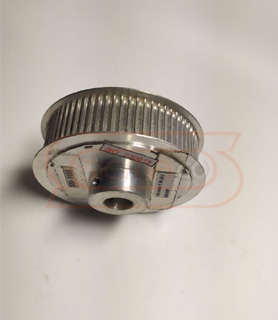 SML0087 - Pully Motor Y For BS - 2513