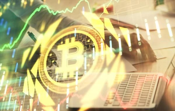 Que sera l'avenir des crypto-monnaies et de la réglementation du bitcoin