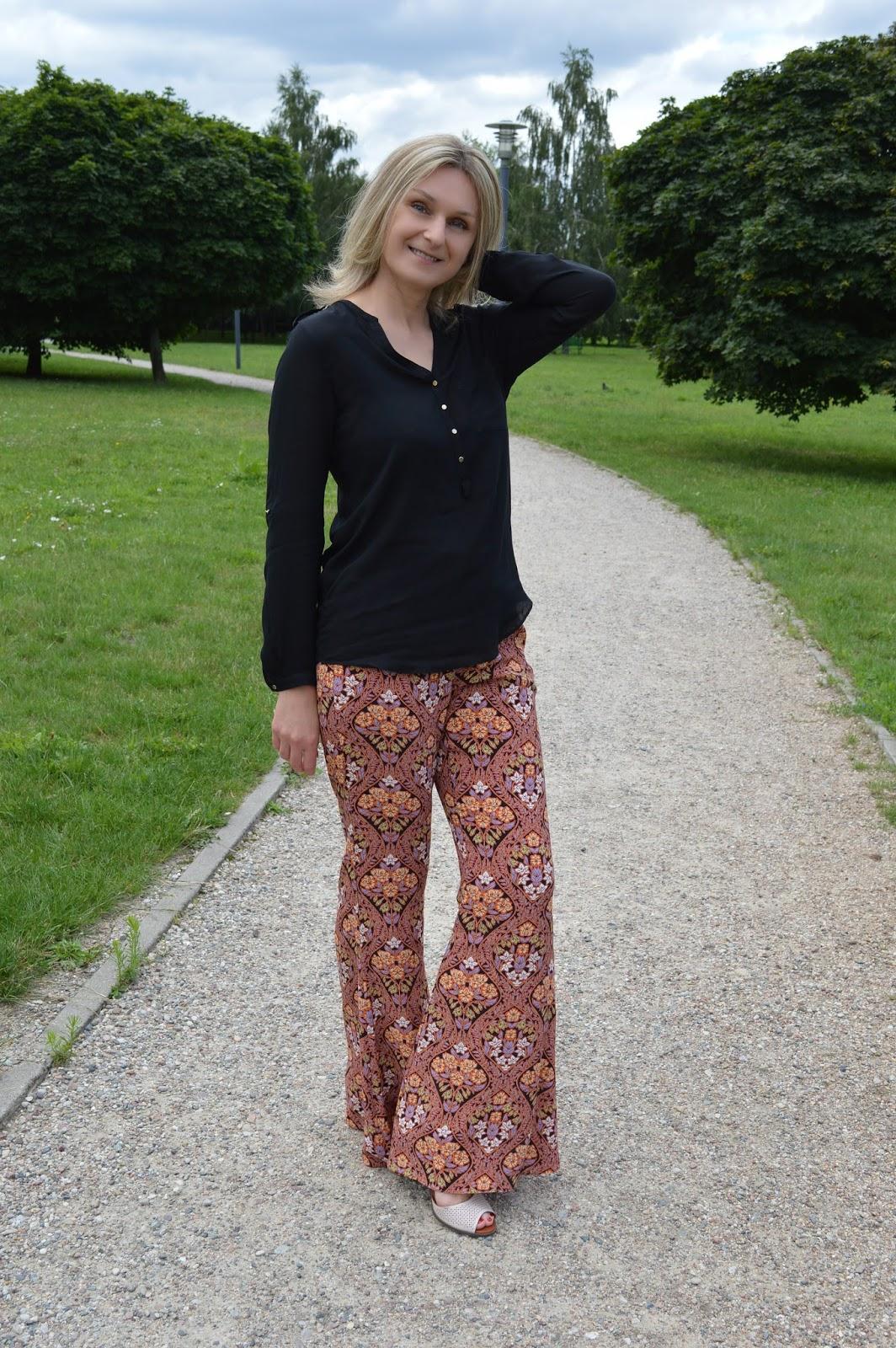 b2b228d59a21 Moda Moda Kobietą Dzwony Dzwony Kobietą Jest Jest Spodnie Jest Spodnie  Spodnie Moda Kobietą 4g4aq