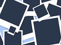 aplicativos para fazer montagens