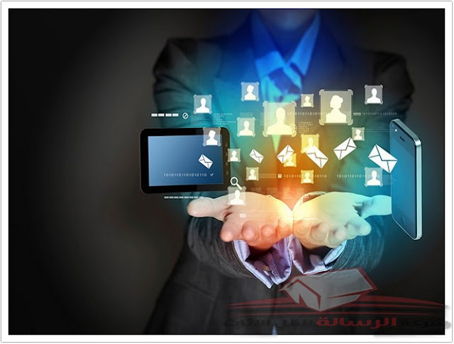 طرق لتحديد أكثر أدوات التسويق عبر الإنترنت فعالية