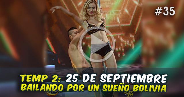 25septiembre-Bailando Bolivia-cochabandido-blog-video.jpg