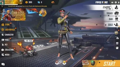 Garena Free Fire Game,garena free fire game,garena free fire game gameplay,garena free fire game download for pc,garena free fire game download in jio phone,garena free fire hack game,garena free fire game videos,garena free fire game for pc,garena free fire game play,garena free fire game image,garena free fire game download for pc windows 10,garena free fire game apkpure,garena free fire game for pc download,garena free fire game play now,garena free fire game guide,garena free fire battleground game,garena free fire epic game,garena free fire game gurdian,garena free fire game for java