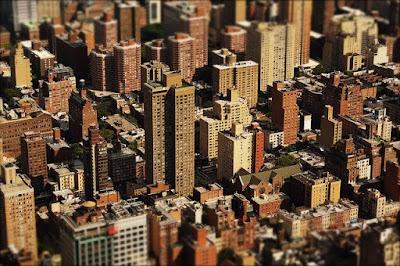 Depuis 2014, il est possible d'avoir un tracker immobilier dans son PEA
