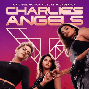 Charlie's Angels 2019 reboot  cinema release date, Download For HD 1080p