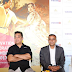 Viacom18 Partners with Film Heritage Foundation for the 3rd Consecutive Year to Save India's Cinematic Heritage