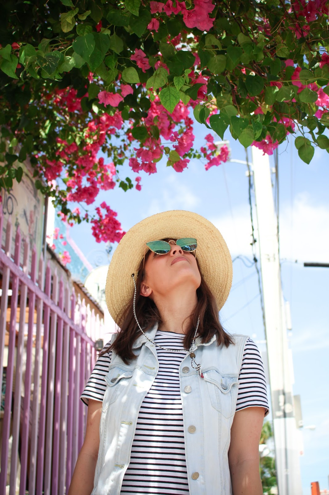 style, fashion, style blog, style blogger, minimalist blogger, minimalism, anniversary post, favorite outfits, summer outfits, capsule wardrobe, capsule outfit ideas