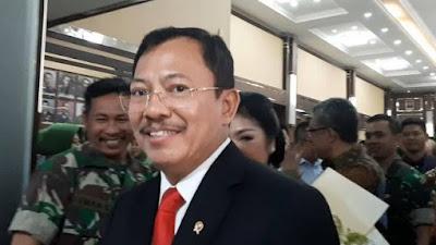 Para Tokoh dan DPR Rame-rame Dukung Vaksin Nusantara, tapi Mengapa 'Ditolak' BPOM?