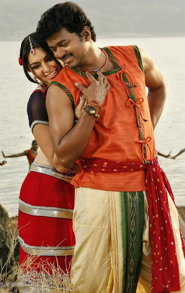 3 Tamil Movie Wallpapers With Quotes Tamil Movies Stills Velayudhum