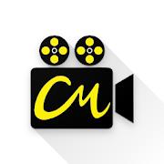 Channel Myanmar 1.0 APK