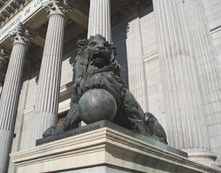 Delitos contra la administración Abogado Penal Zaragoza
