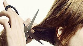 Hari Baik Memotong Rambut Menurut Islam dan Primbon