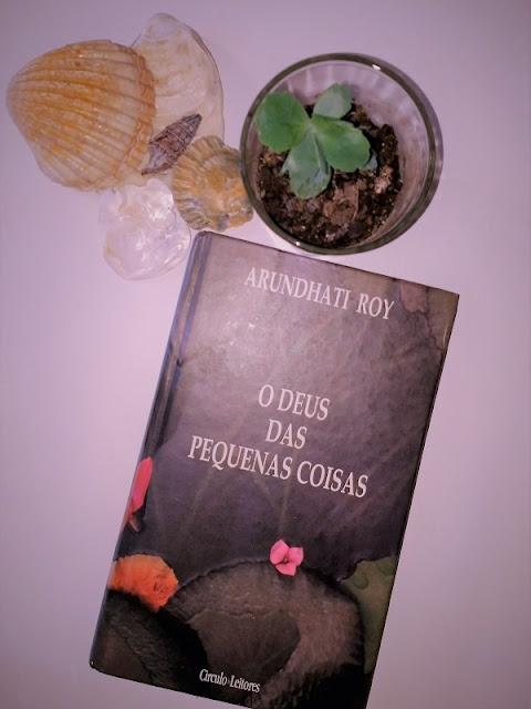 Os-100-livros-mais-lidos-nos-EUA-e-os-meus-armazem-de-ideias-ilimitada-arundathi-roy