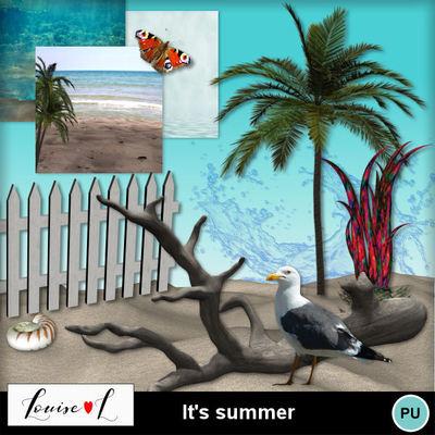 https://1.bp.blogspot.com/-5ZzxsLqyl4U/XzuJVTEWSjI/AAAAAAAAO0g/MYp3WWah4YAyTrlzTEGAy1DVoM1MYaSHACLcBGAsYHQ/d/louisel_its_summer_preview.jpg