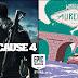 Epic गेम्स स्टोर दे रहा है Just Cause 4 और Wheels Of Aurelia  फ्री फॉर Pc गेमर्स के लिए इस हफ्ते