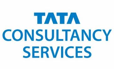 TCS Recruitment for 2019 MBA Pass Outs