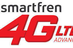 Penyebab dan Solusi Paket Unlimited Smartfren Lemot