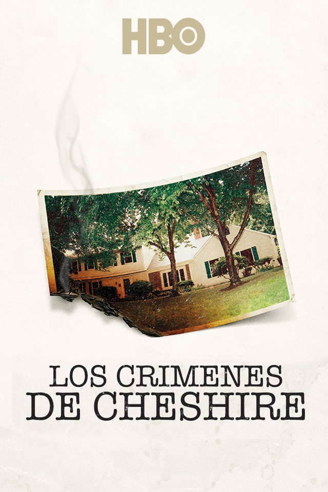 The Cheshire Murders (2012) WEB-DL 1080p Latino