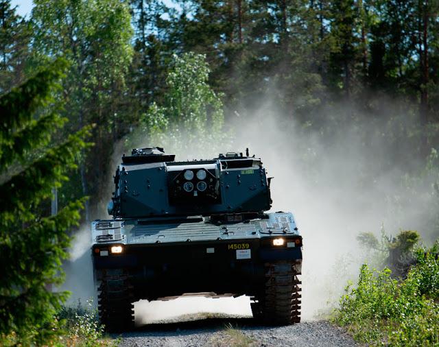 Swedish Armed Forces/Försvarsmakten - Page 14 63DVPb3