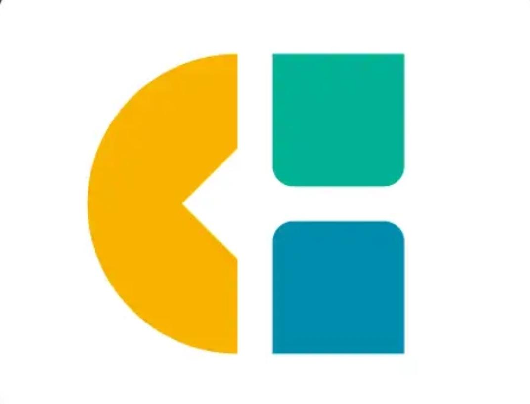 CashHela loan app