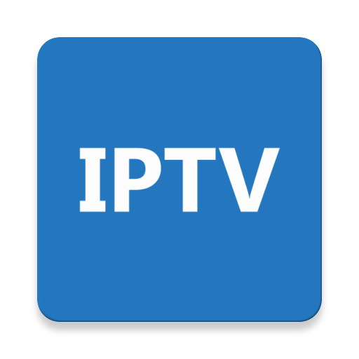 IPTV Pro[Mod]