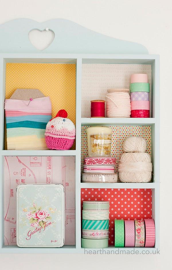 dotcomgiftshop shelf