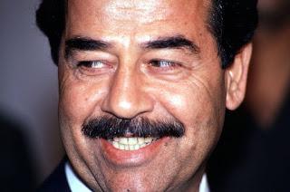 رمزيات للراحل خلفيات صدام حسين