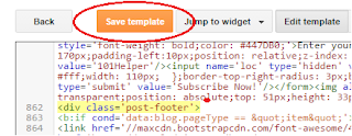 how-to-save-template-in-blogger