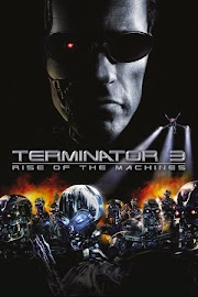 Terminator 3 - Rise of the Machines (2003)