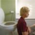 Kandungan, Manfaat/Fungsi, Dosis Obat Lodia Untuk Anak, Desawasa, Ibu Menyusui Dan Untuk Ibu Hamil